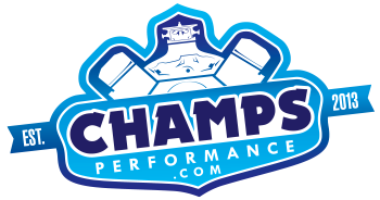 drag race parts and accessories, champs performance, bracket dragsters
