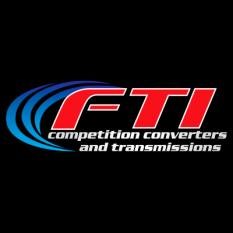 FTI Performance