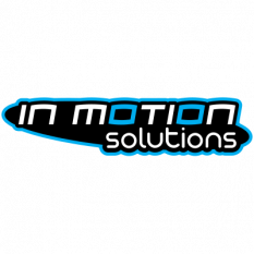 In Motion Solutions