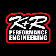 K&R Performance