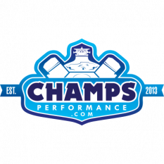 Champ's Performance Products