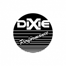 Dixie Racing Products