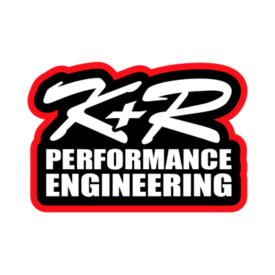 K&R Performance